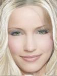 Evangeline - Star's Gaurdian